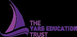 Yare Education Trust
